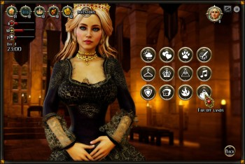 52eeae444824671 - Seducing the Throne is ready! (Lesson of passion)