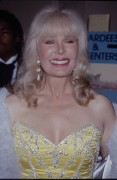 Loretta Swit - 6th Annual Genesis Awards 1.3.1992 x5