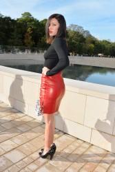 http://thumbnails114.imagebam.com/44526/2a11e4445256552.jpg