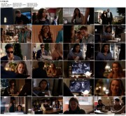 "Danielle Panabaker, Candice Patton, Shantel Vansanten, others - ""The Flash"" S02E05"