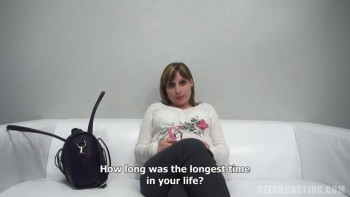 Pregnant sex, Masturbation, Toy play