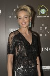 Sharon Stone Celebration of Hope Event by Planet Hope Foundation November 6-2015 x17