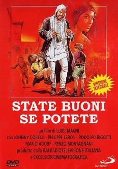 State buoni se potete (1982) 2xDVD9 Copia 1:1 ITA-GER
