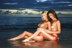 http://thumbnails114.imagebam.com/44564/ba8d81445637469.jpg