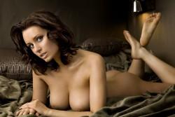 http://thumbnails114.imagebam.com/44566/a402bc445658793.jpg