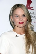 Jennifer Morrison-   	St. Jude Against All Odds Celebrity Poker Tournament Las Vegas Nov 7th 2015.