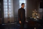 """Gotham: Трейлер и фото к эпизоду """"Сегодняшняя ночь"""""""