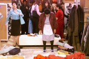 Уилл и Грейс / Will & Grace (сериал 1998-2006) 14df35445857158