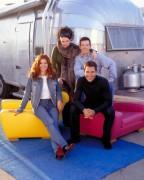 Уилл и Грейс / Will & Grace (сериал 1998-2006) 18fead445856242
