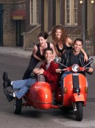 Уилл и Грейс / Will & Grace (сериал 1998-2006) 2a6d0a445856029