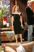 Уилл и Грейс / Will & Grace (сериал 1998-2006) 402247445858316