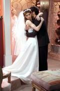 Уилл и Грейс / Will & Grace (сериал 1998-2006) 6b1bc8445857242