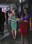 """Supergirl: Трейлер и фото к эпизоду """"Битва или полёт"""""""