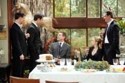Уилл и Грейс / Will & Grace (сериал 1998-2006) 7fb448445858053