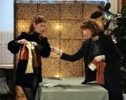 Уилл и Грейс / Will & Grace (сериал 1998-2006) 8c4dd0445857842