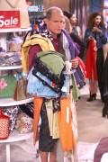 Уилл и Грейс / Will & Grace (сериал 1998-2006) 9eddde445857201