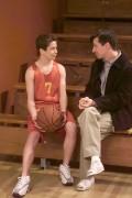 Уилл и Грейс / Will & Grace (сериал 1998-2006) B72d12445857174