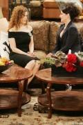 Уилл и Грейс / Will & Grace (сериал 1998-2006) Dc8ae8445858249