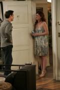 Уилл и Грейс / Will & Grace (сериал 1998-2006) E5713c445856966