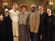 Уилл и Грейс / Will & Grace (сериал 1998-2006) F62873445857290
