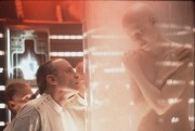 Чужой / Alien (Сигурни Уивер, 1979)  C58288446009891
