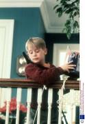 Один дома / Home Alone (Макалей Калкин, 1990) 836bbd446105548