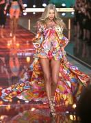 "Elsa Hosk ""Victoria's Secret Catwalk Show in New York"" (10.11.2015) 10x updatet  371e7d446257420"