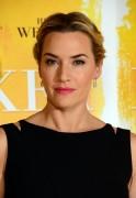 Kate Winslet-  ''The Dressmaker'' Screening London November 11th 2015.