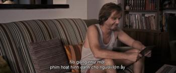 ... A Serbian Film 2010 Unrated 720p Bluray DTS x264-EucHD screenshots ...