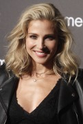 Elsa Pataky-  Women Secret Fashion Show Madrid November 11th 2015.