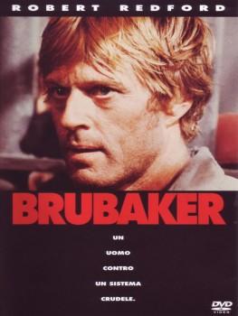 Brubaker (1980) DVD9 Copia 1:1 ITA-MULTI