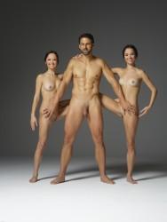 nuru massage oslo skype sex