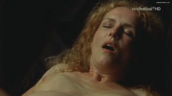 Lena baader nackt
