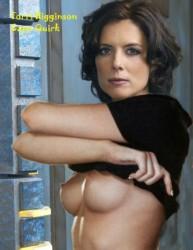 torri higginson nude fake