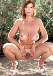 Kate mulgrow nackt
