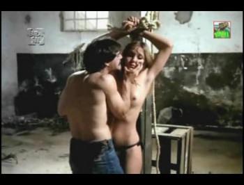eroticheskie-otrivki-iz-filmov-s-muzhchinami