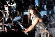 Безумный Макс 3: Под куполом грома / Mad Max 3: Beyond Thunderdome (Мэл Гибсон, 1985) 0e0b6a446942481