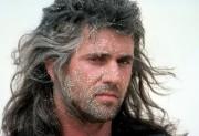 Безумный Макс 3: Под куполом грома / Mad Max 3: Beyond Thunderdome (Мэл Гибсон, 1985) Fe8adb446942487