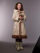 Золотой компас / The Golden Compass (Николь Кидман, Дэниел Крэйг, Ева Грин, 2007) 058215447058830