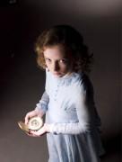Золотой компас / The Golden Compass (Николь Кидман, Дэниел Крэйг, Ева Грин, 2007) A0119f447058879