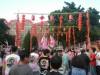 錦田鄉太平清醮 36c045447254428