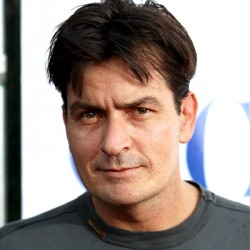 Charlie Sheen Has HIV