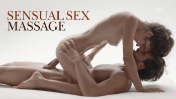Ashlee simpson nude pussy