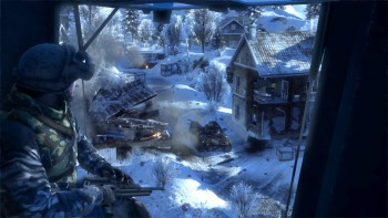 Re: Battlefield: Bad Company 2 (EN)