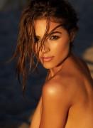 Olivia Culpo - Suzanne Teresa Photography (2xMQ)