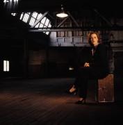 Cекретные материалы / The X-Files (сериал 1993-2016) 0ae8c4447916871