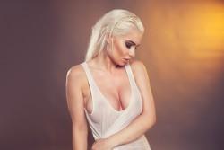 Amalie helene nude