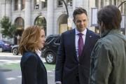 Cекретные материалы / The X-Files (сериал 1993-2016) 3a790c448114092