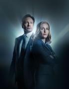 Cекретные материалы / The X-Files (сериал 1993-2016) 74a1a5448113991