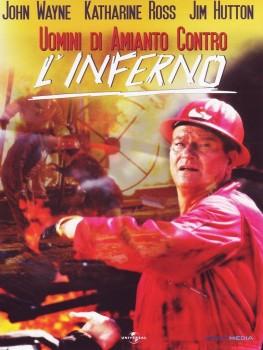Uomini d'amianto contro l'inferno (1968) DVD9 Copia 1:1 ITA-ENG
